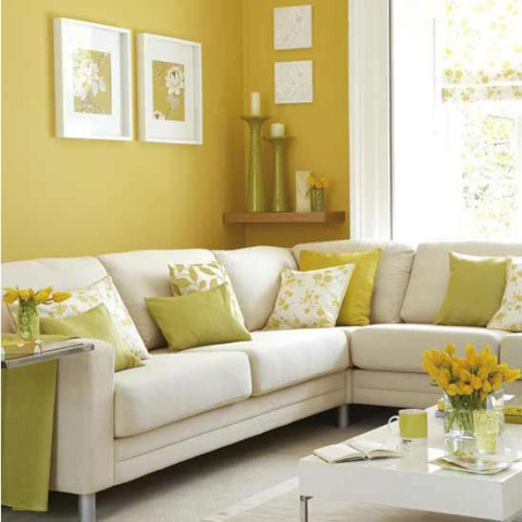 yellow-interior-1