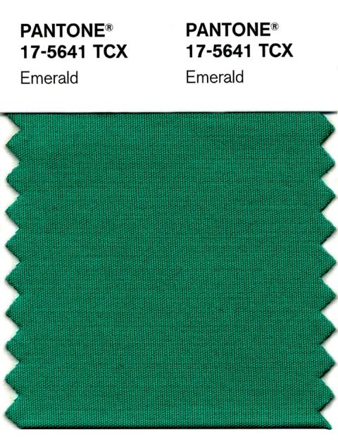 17-5641 Emerald Swatch-R