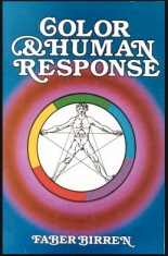 Color&Humanresponse