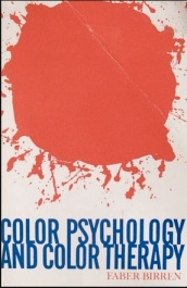 ColorPsychologyandColorTherapy