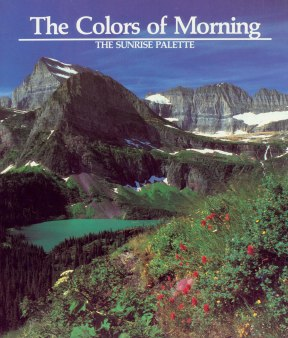 Colors of Morning