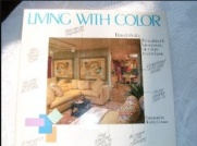 livingwithcolor