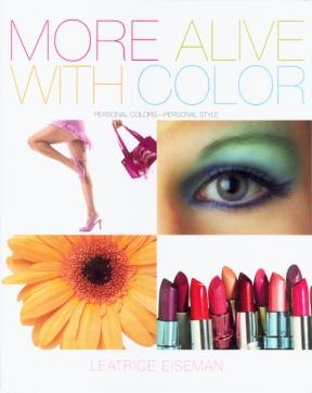 More Alive W Color Cvr-72dpi