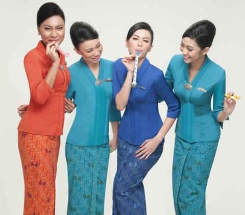 GarudaIndonesiauniforms