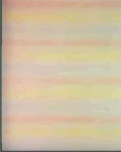 Untitled #13 1980