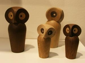 Normann Owls