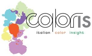 Logo-Color-Coloris2