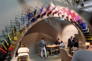 chairs-rainbow