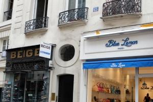 color-named-shops