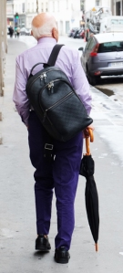 man-in-purple