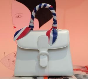 paris-flag-purse