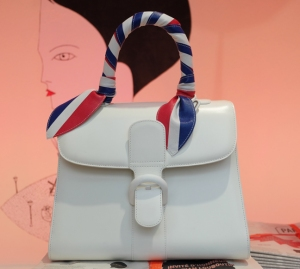 paris-flag-purse
