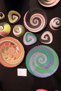 wire-swirl-baskets