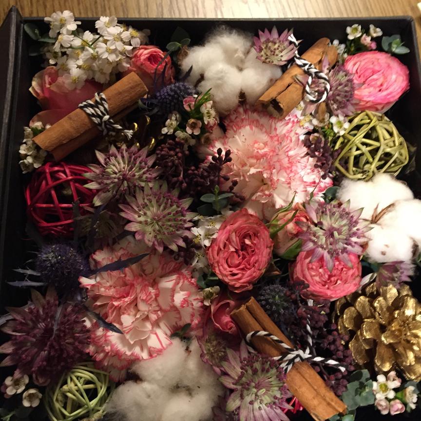 flower-box-contents
