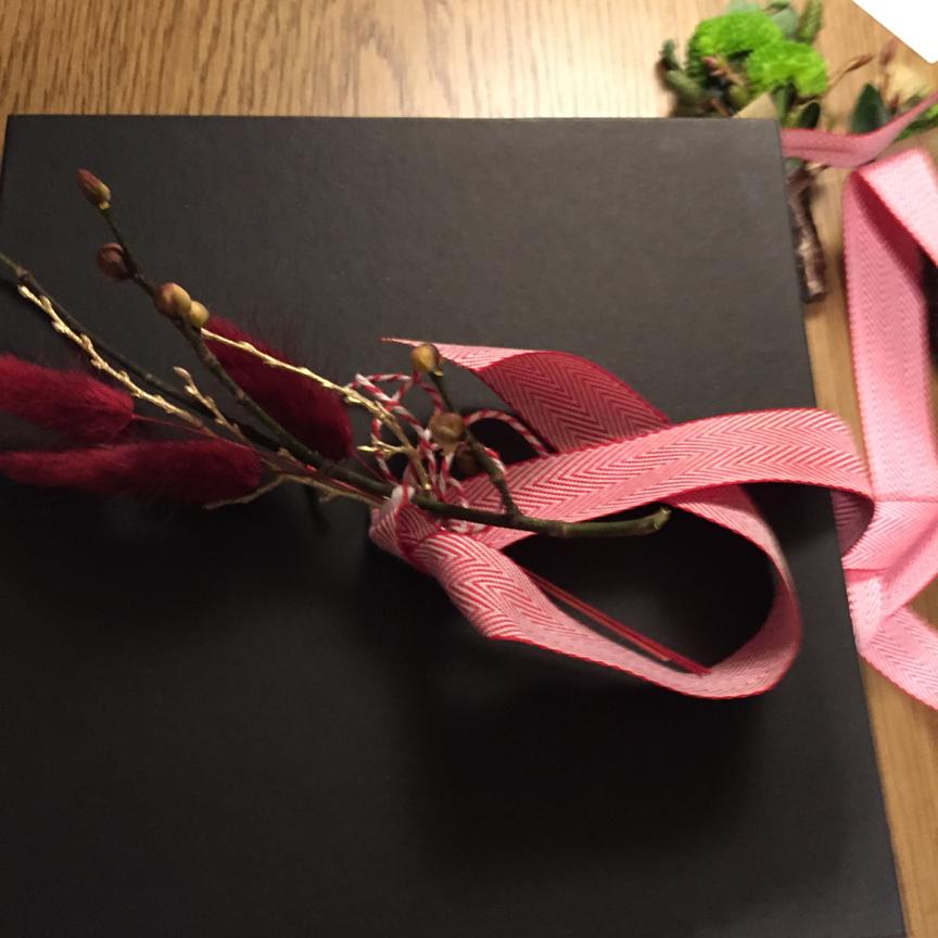 flower-box-top