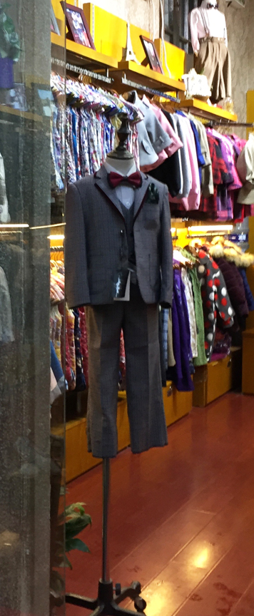 boys-suit