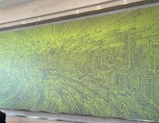 green-art