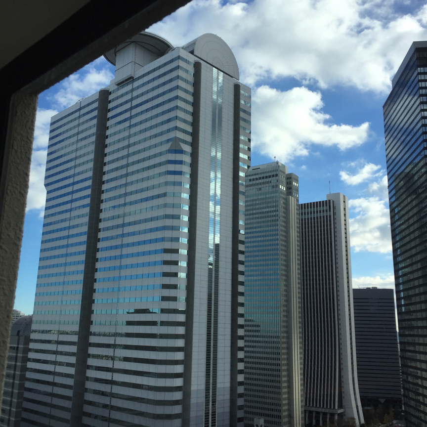 view-of-tall-building