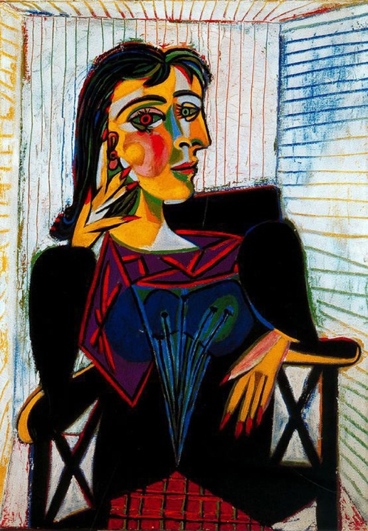portrait-of-dora-maar-1937-1