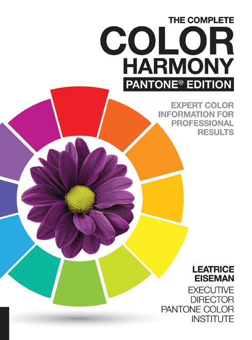 the-complete-color-harmony-pantone-edition